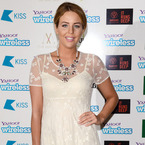 WATCH! Lydia Bright on diet and fitness