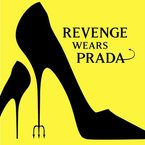 Handbag book review: Revenge Wears Prada