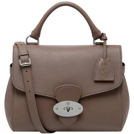 Mulberry Primrose handbag for autumn/winter 2013