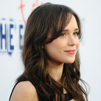 Lady hero of the week: Ellen Page comes out as gay
