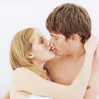 15 types of sex you'll have before you hit 30