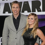 Why Dax Shepard can't be PETA's sexiest vegetarian