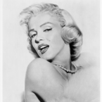 MARILYN MONROE: Life lessons in style