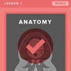 Female masturbation app launched