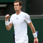 How watching Andy Murray could help your career