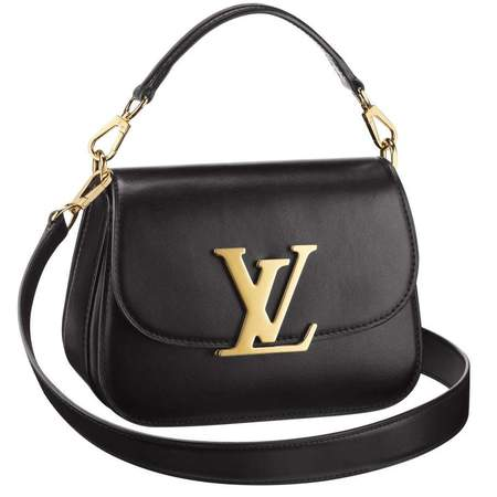 Louis Vuitton Vivienne Mini Bag, July 2013