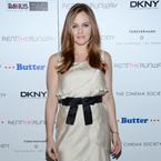Alicia Silverstone urges vegan mums to share breast milk