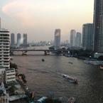Bangkok city guide: Surviving the crazy Thai capital