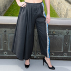 The Culottes comeback, will you wear them?