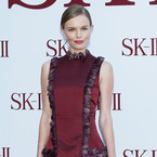 Kate Bosworth spills big wedding dress details