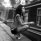 Unseen Amy Winehouse images to go on show in London