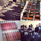 HOW TO: Become a freelance makeup artist (Part 1)