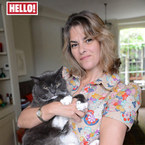 Tracey Emin says not having kids made her career