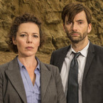 Why the US remake of Broadchurch will be rubbish