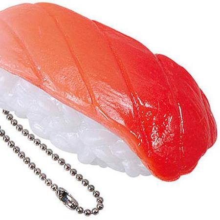 Sushi sex toy