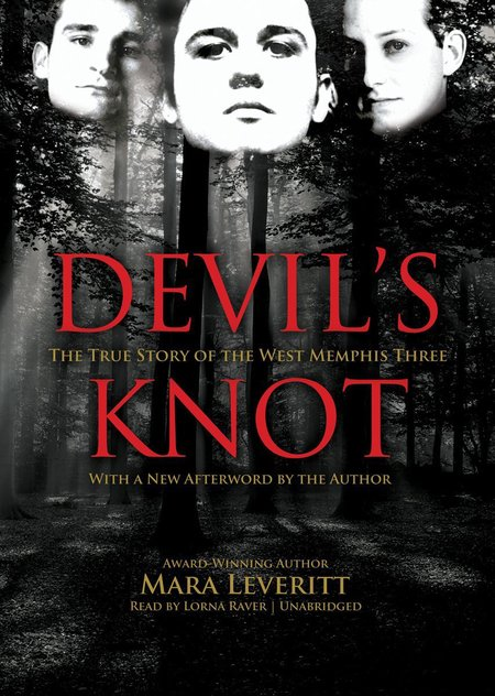 Devil's Knot  Legendado