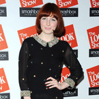 Alice Levine tells us her bands to watch at Lovebox