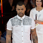 "Big Brother's Daley Ojuederie ""regrets aggressive behaviour"""