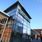Waitrose to open in-store burger & pizza restaurant