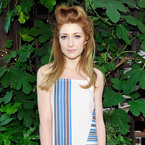 Nicola Roberts makes comeback in Topshop Boutique