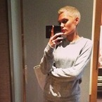 Jessie J's lessons in loungewear for Kate Middleton?