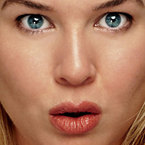 Renee Zellweger signed up to Bridget Jones 3?