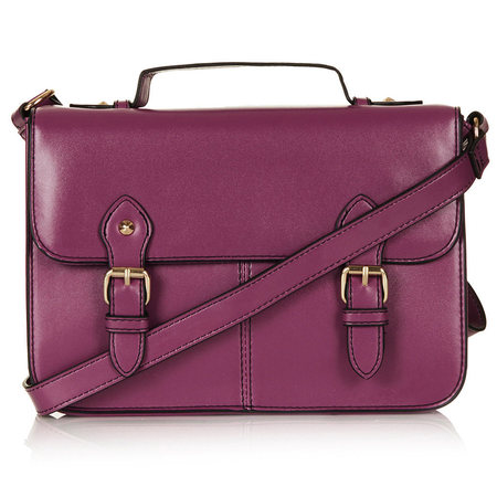 Best high street everyday handbags for summer 2013