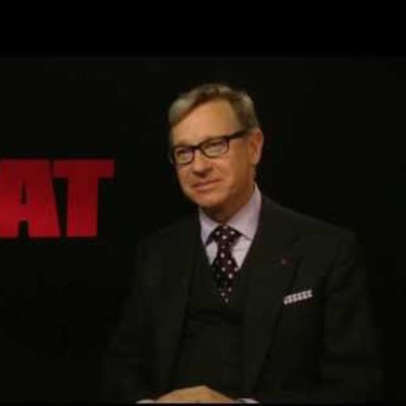 Director Paul Feig talks about The Heat
