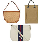 Handbags 50% off in the Handbag.com shop