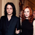 Jack White's ex-wife granted restraining order