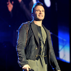 Westlife's Shane Filan releases first solo music video