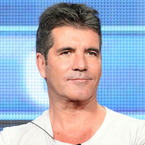 Simon Cowell tops Forbes list with $95m