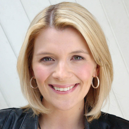 Jane Danson as Leanne Tilsley