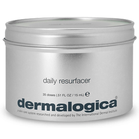 Dermalogica Daily Resurfacer pads