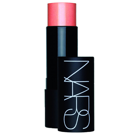 NARS The Multiple solid cheek, lip and eye tint