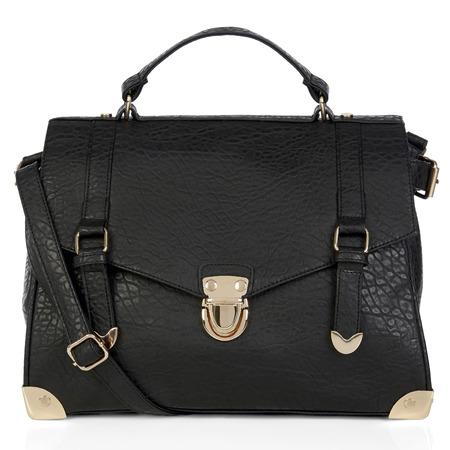 primark handbags sale primark bags