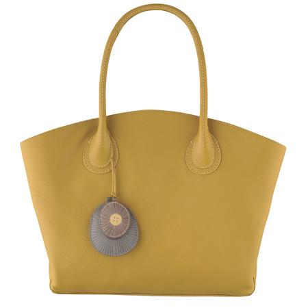 AW13 Handbags: Radley