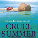 Reader Review: Cruel Summer by James Dawson
