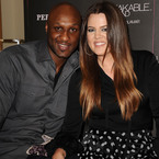 Lamar Odom loses driving license over DUI arrest