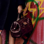 SHOP: Topshop AW13 handbag collection