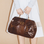 SHOP: 50 best AW13 high street handbags