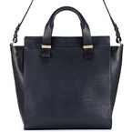 SHOP: Whistles AW13 handbag collection