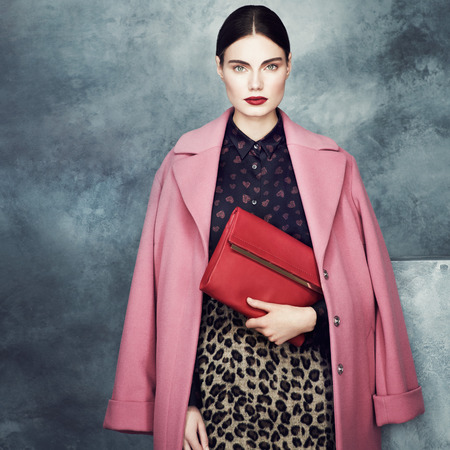 M&S autumn/winter 2013 collection