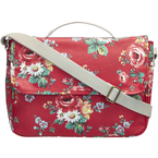 SHOP: Cath Kidston AW13 handbag collection