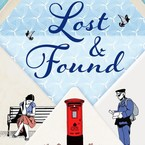 Reader Review: Lost and Found by Tom Winter