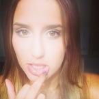 Lucy Watson's guide to taking the perfect selfie