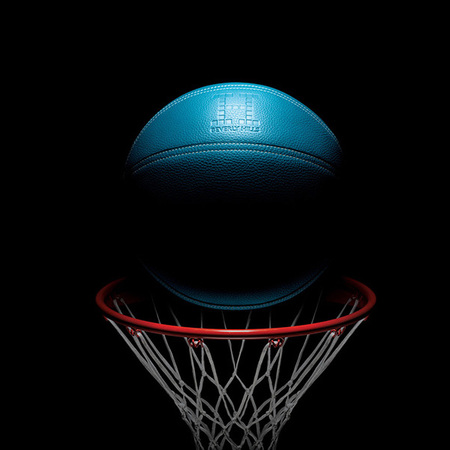 Hermes Basketball