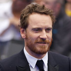Stop talking about Michael Fassbender's penis already