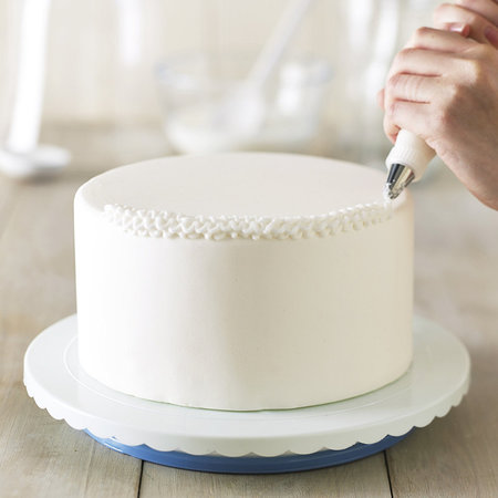 Best baking buys for under £10