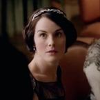 WATCH Downton Abbey series 4 trailer in full